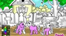 игры для девочек побег принцесса джульетта